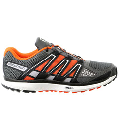 Salomon X-Scream Ragnar Trail Running Shoe - Mens
