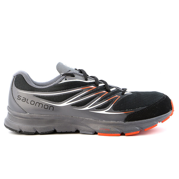 Salomon Sense Link Running Sneaker Shoe - Mens