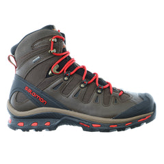 Salomon Quest Origins GTX Hiking Boot - Mens