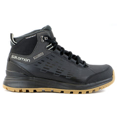 Salomon Kaipo CS WP Winter Boot  - Mens