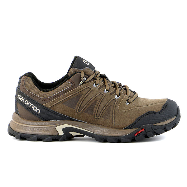 Salomon Eskape LTR Hiking Shoe  - Mens