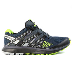 Salomon XR Mission running-shoes - Mens