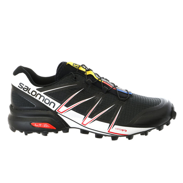 Salomon Speedcross Pro Shoe - Mens