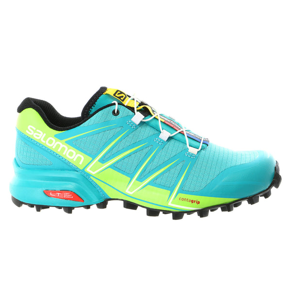 Salomon Speedcross Pro Shoe - Womens