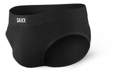 SAXX Undercover Brief - Men's