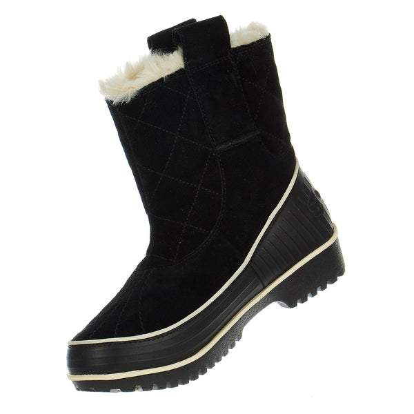 Sorel Tivoli II Pull On Boot - Women's