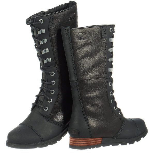 Sorel Major Maverick Boot - Women's