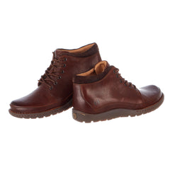 Born Nigel Men's Boot