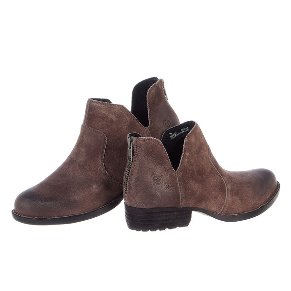 Born Women's Kerri Bootie