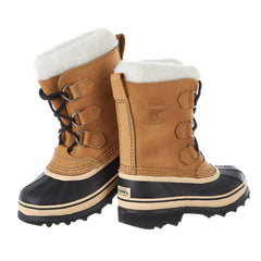 Sorel Youth Caribou Boot - Kids