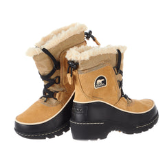Sorel Tivoli III Boot - Kids