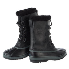 Sorel 1964 PAC T Boot - Men's