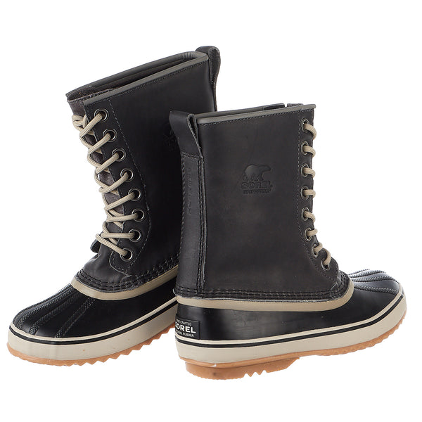 Sorel 1964 Premium LTR Boot - Women's