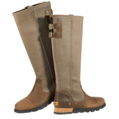 Sorel Major Tall Boot - Women's