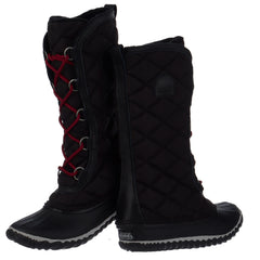 Sorel Out N About Tall Duck Boot - Women's