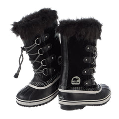 Sorel Joan of Arctic Boot - Kids