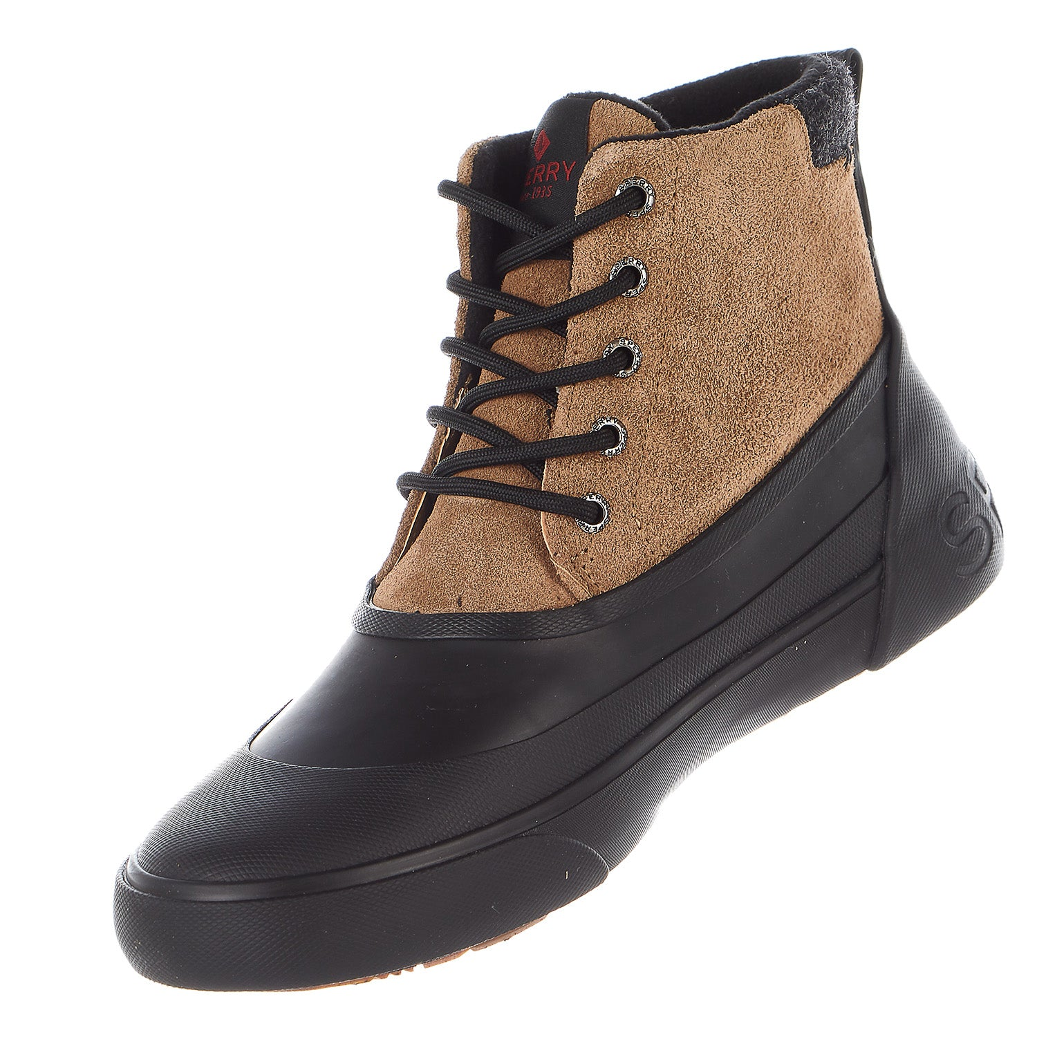 Sperry Top-Sider Сutwater Deck Boot