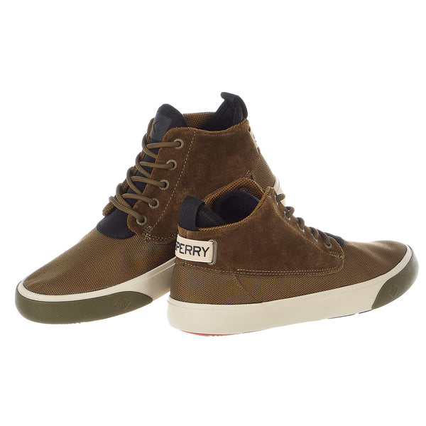 Sperry Top-Sider Сutwater Ballistic Chukka - Men's