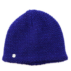 Spyder Brrr Berry Hat  - Evening - Womens