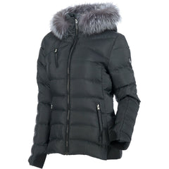 Spyder Aimie Coat  - Womens