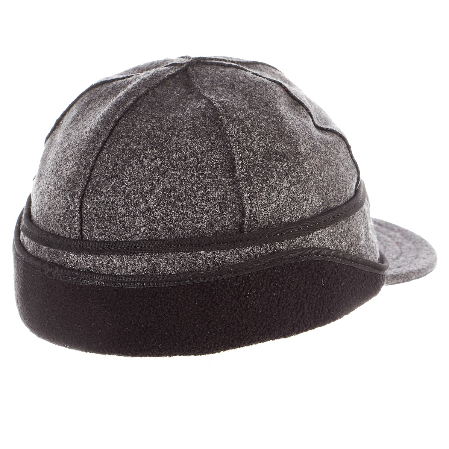 9fb0796a Stormy Kromer The Rancher Cap - Men's - Shoplifestyle