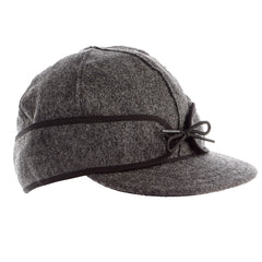 The Original Stormy Kromer® Cap - Men's