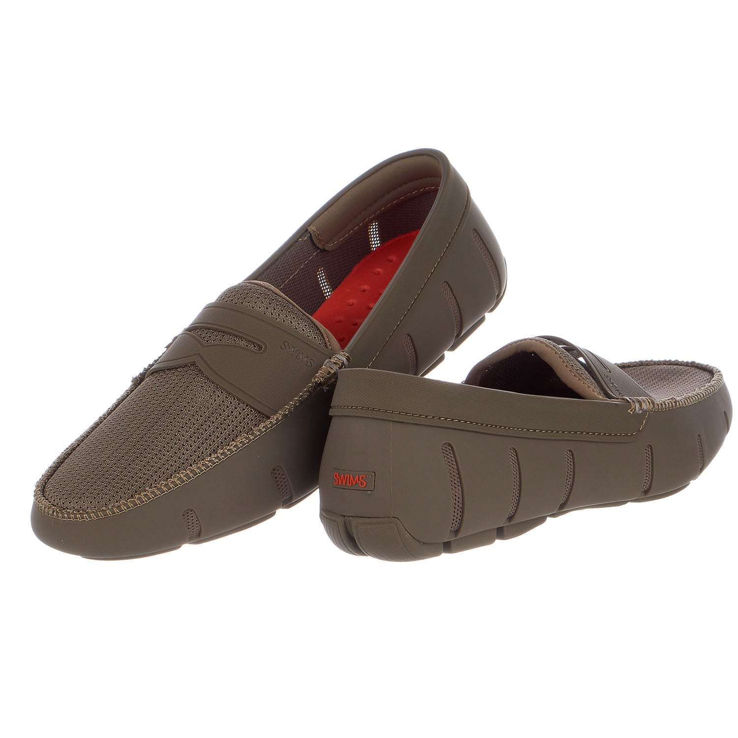 366a174c76c Swims Penny Loafer - Mens - Shoplifestyle