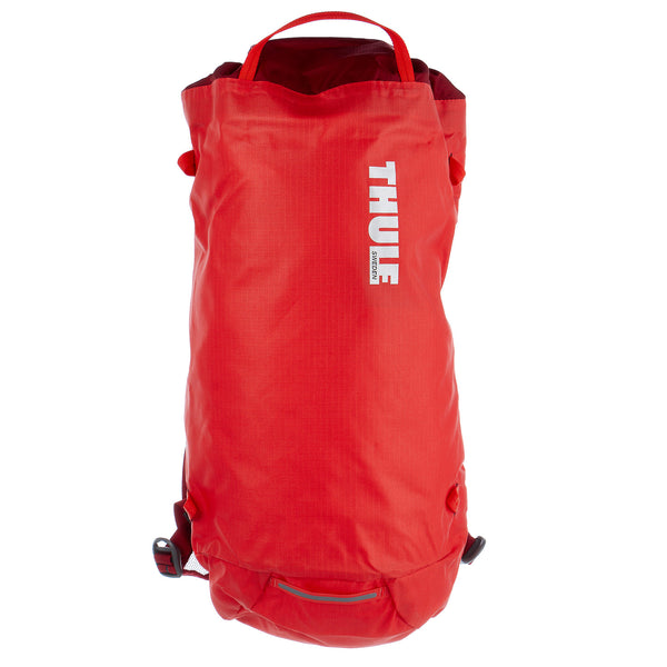 Thule Stir 15L Hiking Pack