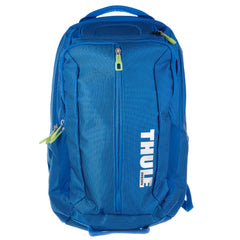 Thule Crossover 25L Laptop Backpack
