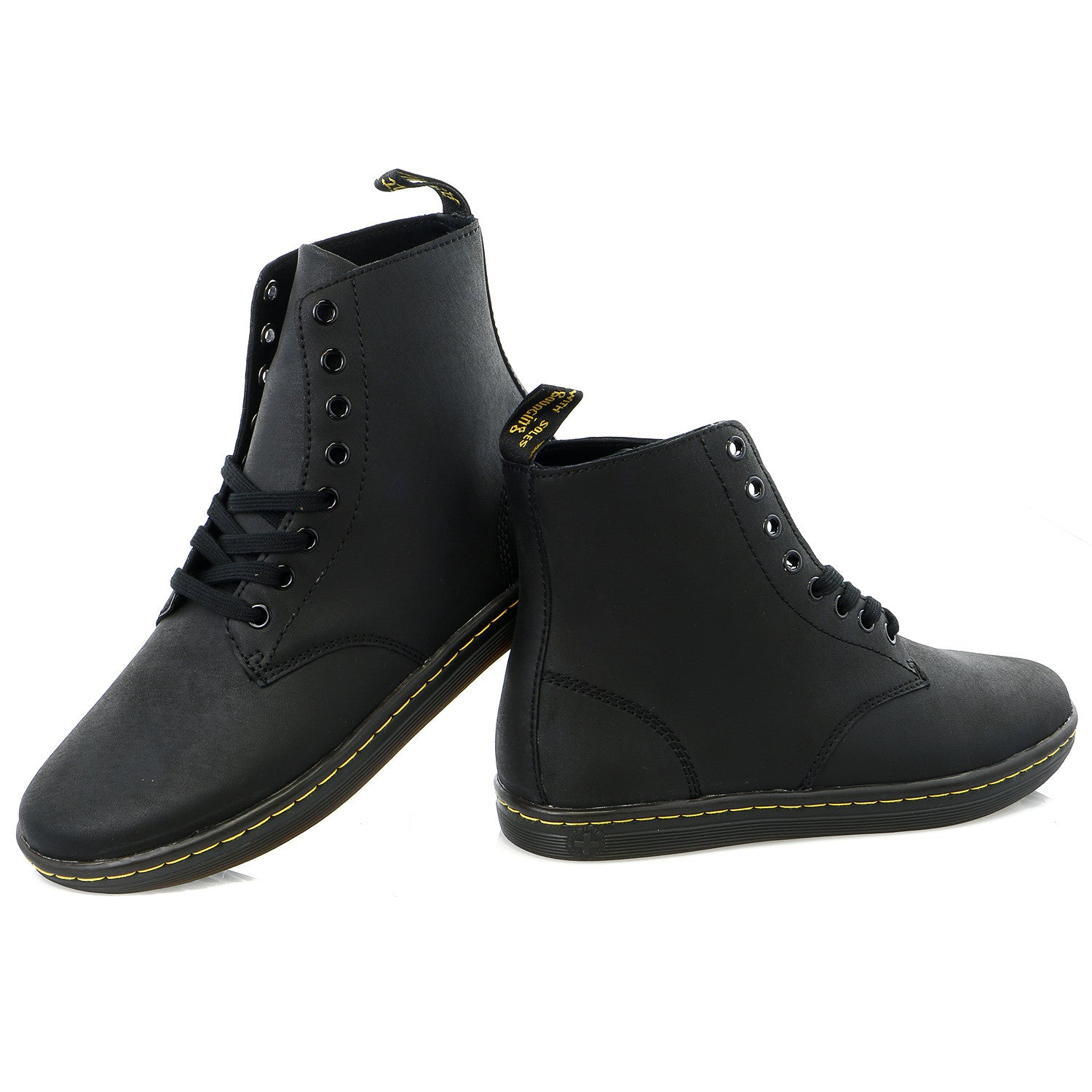 90e91e049d384 Dr. Martens Tobias Boot - Men s - Shoplifestyle