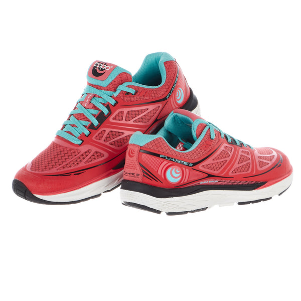 Topo Athletic Fli-Lyte 2 Running Shoes - Women's