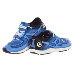 Topo Athletic ST-2 Running Shoes - Women's