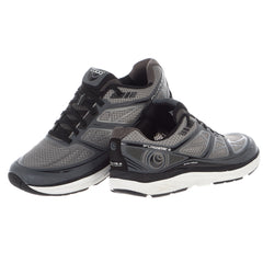 Topo Athletic Fli-Lyte 2 Running Shoes - Men's