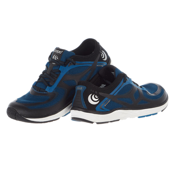 Topo Athletic ST-2 Running Shoes - Men's