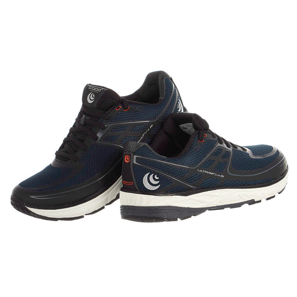 Topo Athletic Ultrafly 2 Running Shoes - Men's