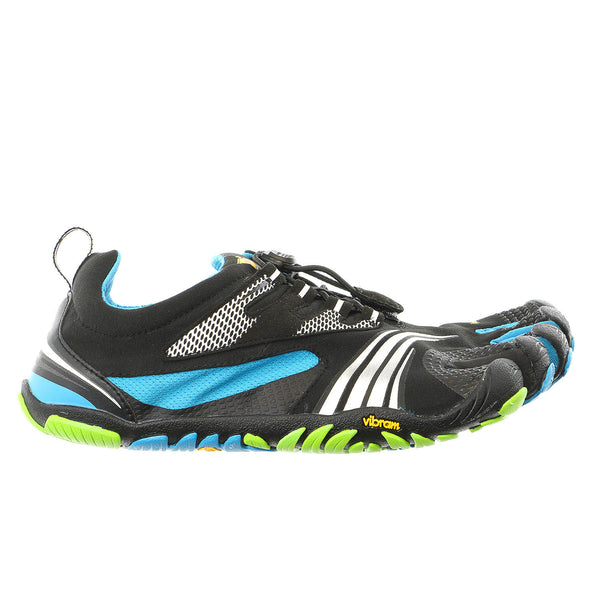 Vibram FiveFingers KMD Sport LS Cross Training Shoe - Mens