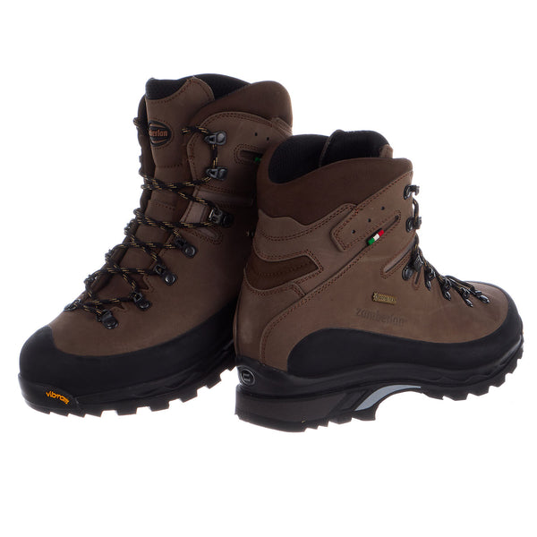Zamberlan 960 Guide GTX RR Boot - Men's