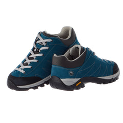 Zamberlan 103 HIKE LITE RR Leather Hiking Shoes - Women's