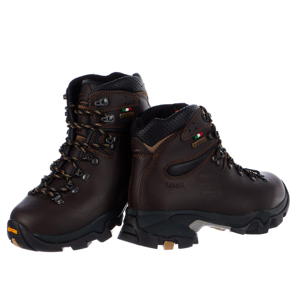 Zamberlan 996 Vioz GT Hiking Boot - Women's