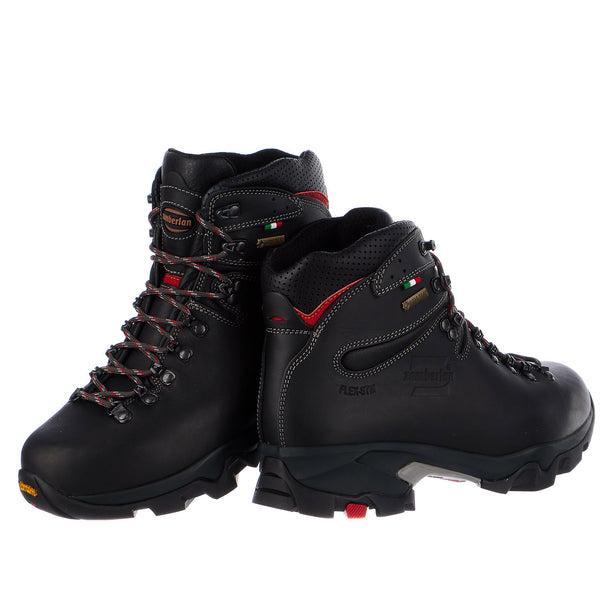 Zamberlan 996 Vioz GT Hiking Boot - Men's