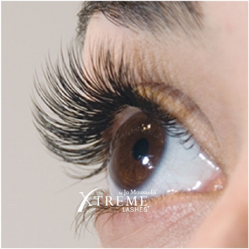 EYELASH EXTENSION STUDIO