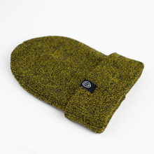 Load image into Gallery viewer, H&H Logo Beanies