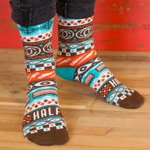 Load image into Gallery viewer, H&H Socks