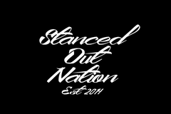 Stanced Out Nation
