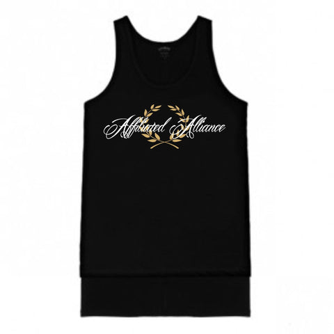 Affiliated Alliance Tank top
