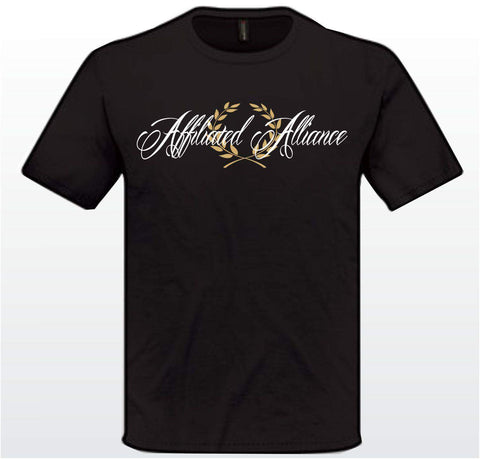 Affiliated Alliance T-shirt