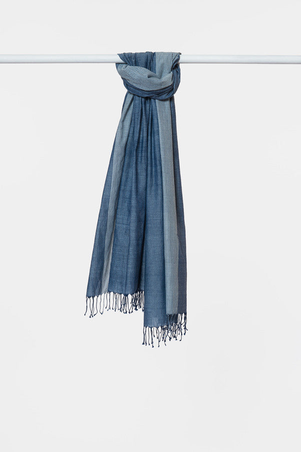 blue-denim-cotton-scarf