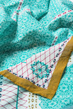 cotton-square-turquoise-scarf