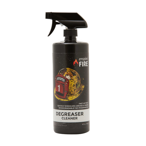 Degreaser Cleaner