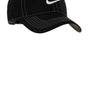 Nike Mens Adjustable Hat - Black